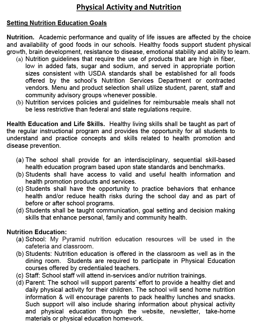 The Importance Of English Essay  Persuasive Essay Thesis Statement Examples also English Essays Book Doral Academy  Jam Middle School Romeo And Juliet Essay Thesis